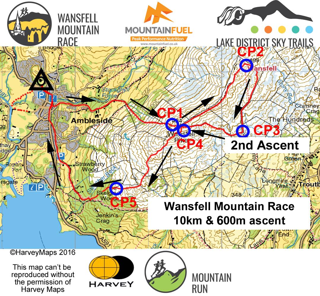 Wansfell-Trail-Race-2019.jpg#asset:2639