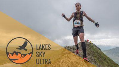 Lakes Sky Ultra 30476247