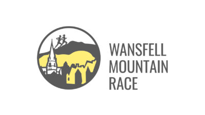 Wansfell Mountain Race 2019