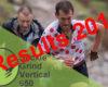Stickle Grind Verticasl 650 Results