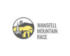 Wansfell Mountain Race Colour
