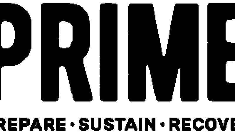 Prime Bar Logo 300X300