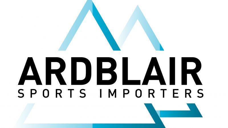Ardblair Logo  Final Web