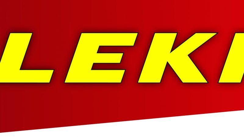 Logo  Box Neu 2