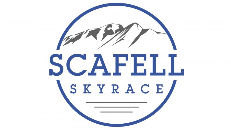 Scafell  Sky  Race  Assett