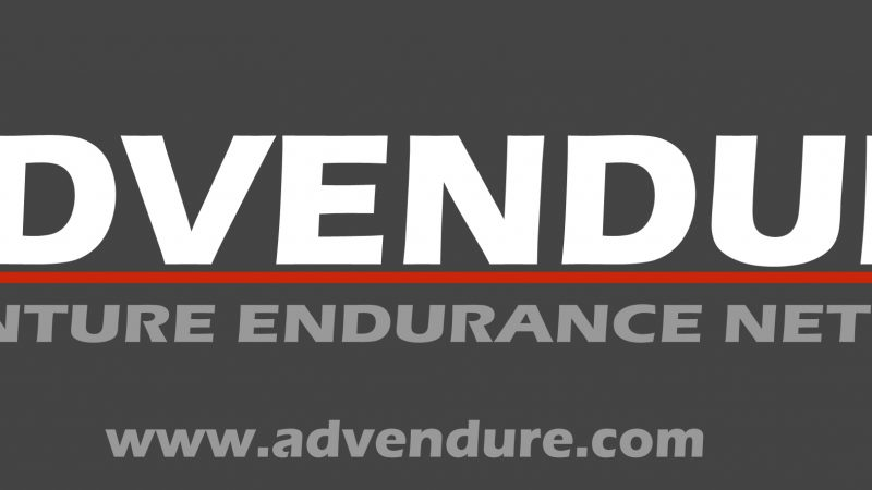 Advendure Logo Hd