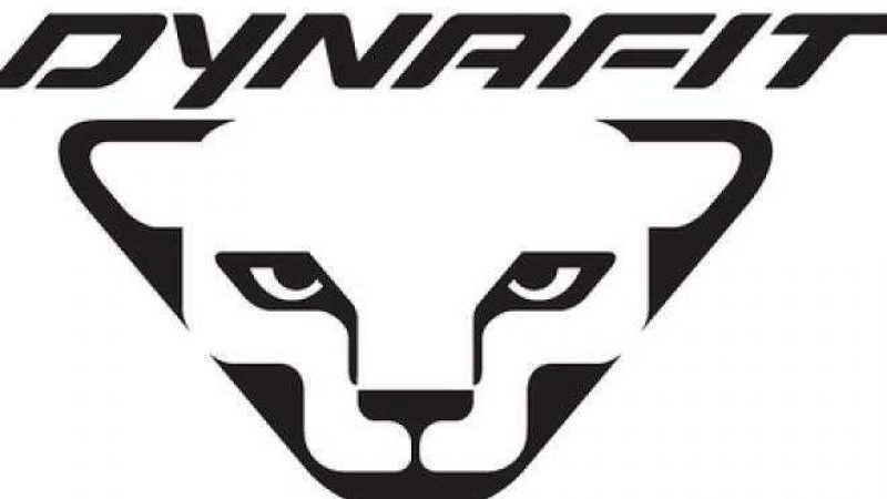 Image result for dynafit logo