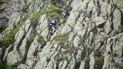 Male and Female Vets Prizes for the Lakes Sky Ultra and Pinnacle Ridge Extreme 2021
