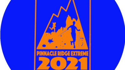 Results for Pinnacle Ridge Extreme and Lakes Sky Ultra