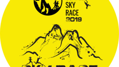 Scafell Sky Race Results 2019