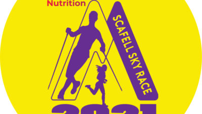 Voom Nutrition sponsor the Lake District Sky Trails Races for 2021