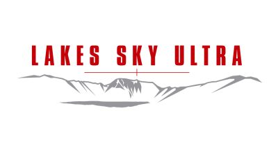 2014 Tromsø SkyRace winner to race at True Mountain Lakes Sky Ultra™