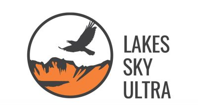 GB ELITES STAR IN THE LAKES SKY ULTRA 2018