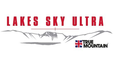 True Mountain Lakes Sky Ultra - Race Directors report.