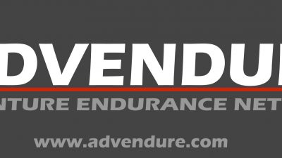 Advendure  - LDST's new media partner for 2018