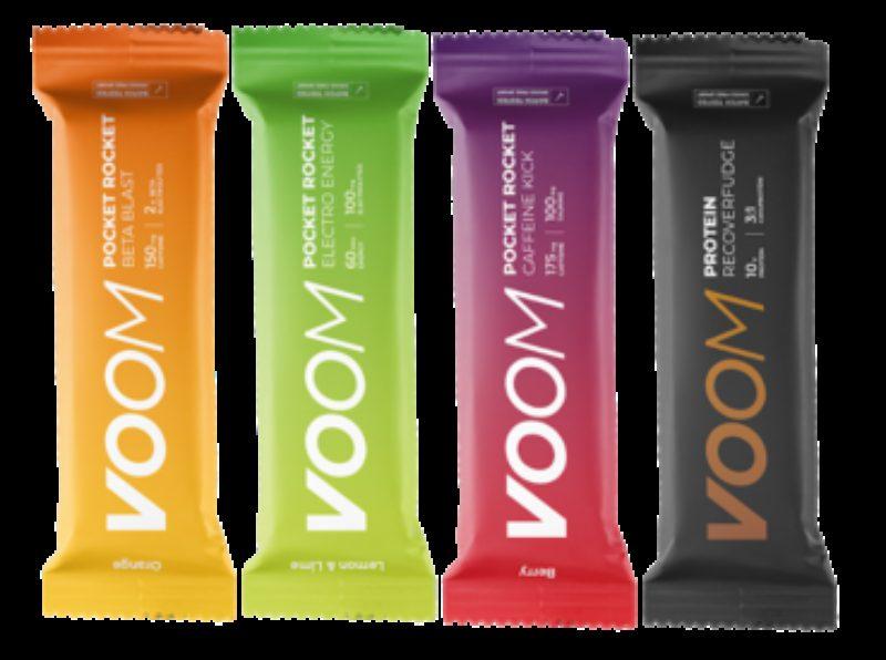 Voom Four Bars 370X361