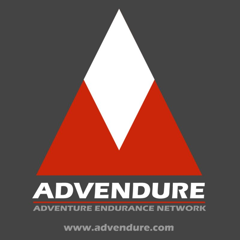 Advendure Logo Box Big