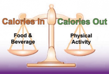 How-many-calories-2