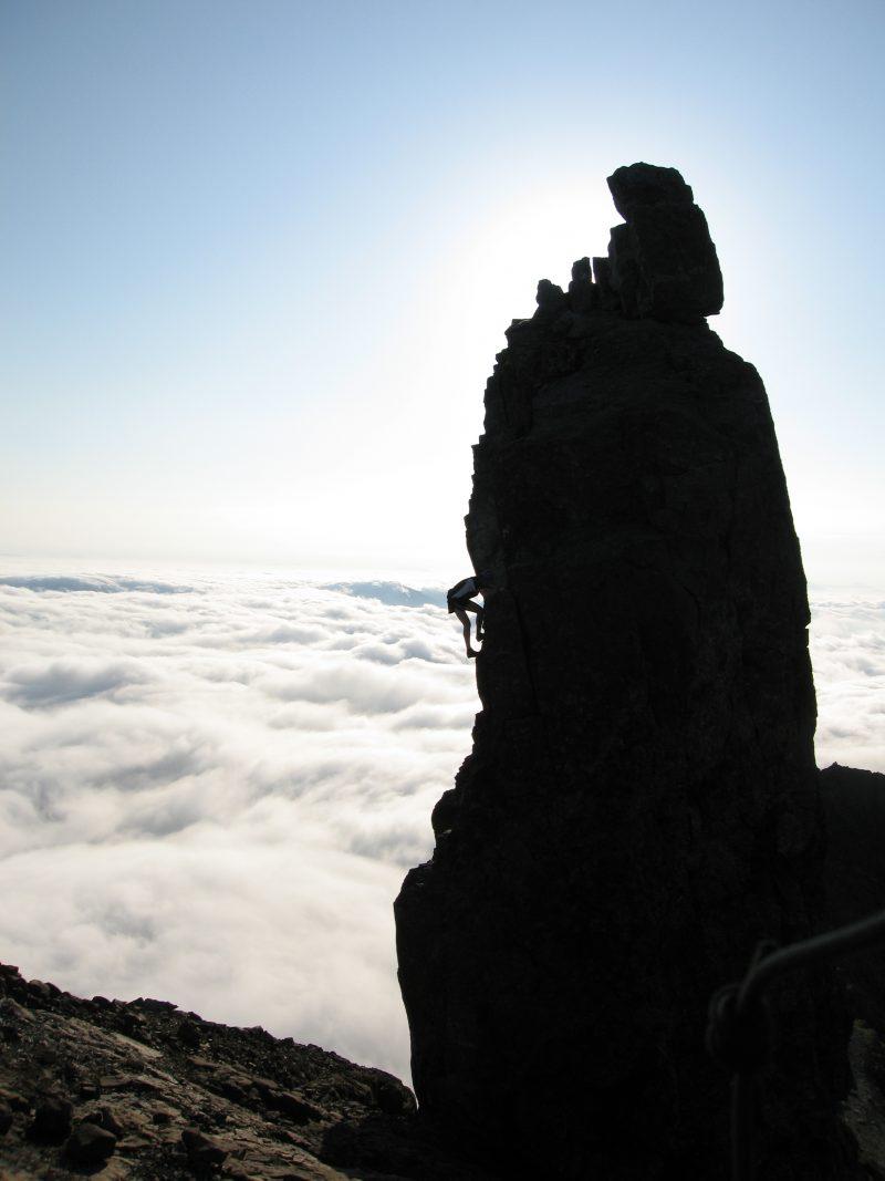 Skye-ridge-Es-Tresidder-06