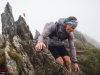 Points for the UK Skyrunning Series and a UK Qualifier for the Skyrunning World Champs.