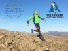 Win a FREE entry to the inaugural Scafell Sky Race 2017