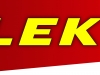 Leki UK join forces with Lakes Sky Ultra
