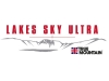 True Mountain Lakes Sky Ultra - Race Directors report.