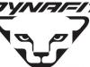 Dynafit sponsor the Scafell Sky Race!