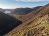 A Race Update and Live Tracking for the Scafell Sky Race