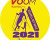 Car Sticker Ssr 2021