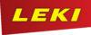 Leki UK - Trail Running Poles
