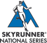 SkyRunner Series UK